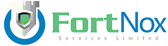 Security Services Provider | Fort Nox Services Ltd
